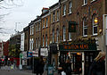 High St, SUTTON, Surrey, Greater London (2).jpg
