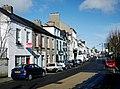 High Street, Donaghadee - geograph.org.uk - 1803393.jpg