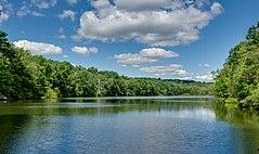 Highland Lakes State Park.jpg