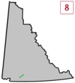 Highway 8 map-YT.png