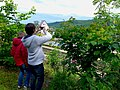 Hiking Haspe-Gevelsberg. Reader-03.jpg