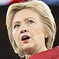 Hillary Clinton AIPAC 2016 (cropped).jpg