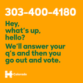 Hillary for Colorado 15002420 738711519614020 547058425732429128 o.png
