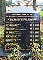 Hillsborough Memorial, Crosby Library 2.jpg