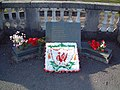 Hillsborough Memorial - geograph.org.uk - 154710.jpg