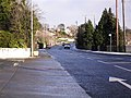 Hillsborough Road, Dromore - geograph.org.uk - 1627216.jpg