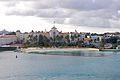 Hilton Nassau.jpg
