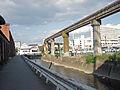 Himeji monorail 04.jpg
