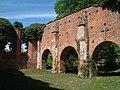 Himmelpfort Ruinen-Zisterzienserkloster.jpg