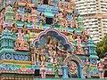 Hindu temple (2652616046).jpg