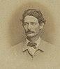 Hiram Bronson Granbury.jpg