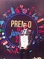 Hiram Ponce Mexico City Youth Award.jpg