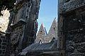 Hiroshima-Tag 6. August 2014 Aegidienkirche Hannover 10.jpg