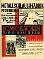 Hist. kp-Industrie Prosp. Hoch-Niederdr..jpg