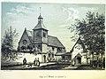 Histoire de la ville de Châlons-sur-Marne 44656 st Memmie.jpg