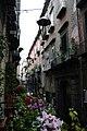 Historic center of Naples.jpg