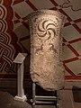 Historiska Museet DSC00793 21.jpg