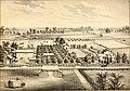History of Ingham and Eaton counties, Michigan (1880) (14762849082).jpg