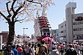 Hitachi Furyumono, Ibaraki 05.jpg