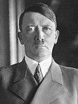 Hitler portrait crop (cropped).jpg