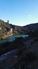 Hoces del rio Jucar en Alarcón.jpg