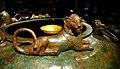 Hochdorf bronze container, greek lion, detail.jpg