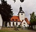 Hochheim-Kirche-3.JPG