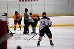 Hockey 20081005 (8) (2917375371).jpg