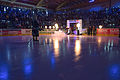 Hockey pictures-micheu-EC VSV vs HCB Südtirol 03252014 (20 von 69) (13621818433).jpg