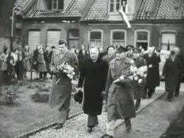 Bestand:Hoe Den Helder er uit ziet Weeknummer 46-07 - Open Beelden - 24683.ogv