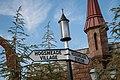 Hogsmeade Village or Hogsmeade Station? (43334642141).jpg