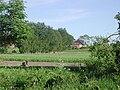 Hohenfinow-2001-01.jpg