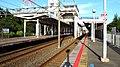 Hokuso-railway-HS11-Komuro-station-platform-20191005-154944.jpg