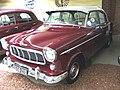 Holden FE 1956 01.jpg