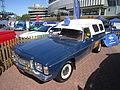 Holden HZ NRMA Panel Van (15713821541).jpg