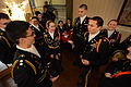 Holiday reception in Germany 141217-A-RJ303-048.jpg