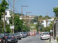 Holidays Greece - panoramio (549).jpg