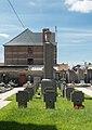 Hollain Churchyard -2.jpg