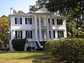 Holly Court - a National Register of Historic Places site.JPG