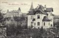 Holoubkov vily 1905.png