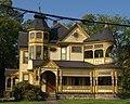 Holsey Gates Residence Bedford Ohio.jpg