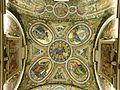 HolyCross Jer-Roma fc04.jpg