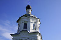 Holy Cross Church in Nilo Stolobensky Monastery 3.jpg