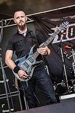 Holy Moses Metal Frenzy 2018 02.jpg