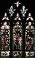 Holy Trinity, Over Worton, Oxon - Window - geograph.org.uk - 1615266.jpg