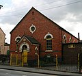Holy Trinity Sunday School - geograph.org.uk - 938380.jpg