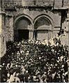 Holy sepulchre 2 1912.jpg