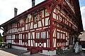 Hombrechtikon - Sogenanntes Eglihaus, Lutikon 1-3 2011-08-30 15-27-16 ShiftN.jpg