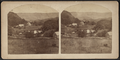 Home of C.W. Bidwell, Watertown, Conn, from Robert N. Dennis collection of stereoscopic views.png