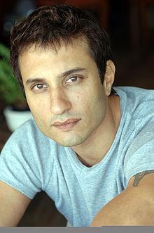 Homi Adajania - Director.jpg